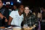 Raizes02-04-2011 (7)