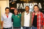 Fapidra 2011 - 08-07-2011 (86)